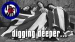 The Who – digging deeper…