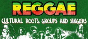 cultural-roots-530x235