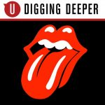 The Rolling Stones – digging deeper…