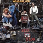 reDiscover 'Who Are You'
