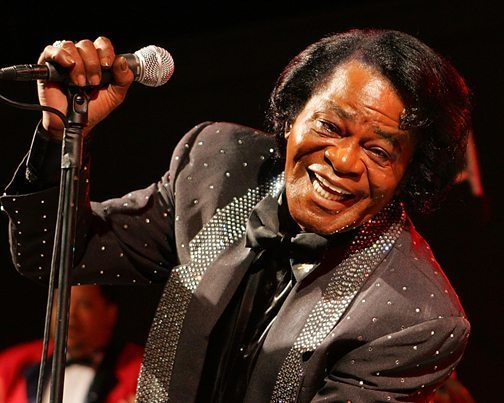 119399James_Brown_2006
