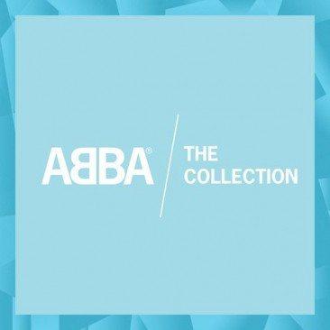 ABBA Win iTunes Honour