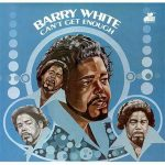 40 Years Ago, Barry Was White Hot