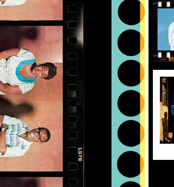 Best Duets Artwork Featured Image Web Optimised 1000