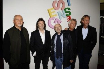 New Genesis Photo, Doc Reviews