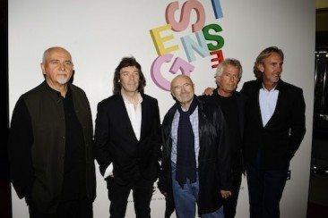New Genesis Photo, Doc Reviews