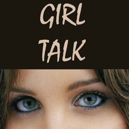 100 Great Songs about Girl Talk