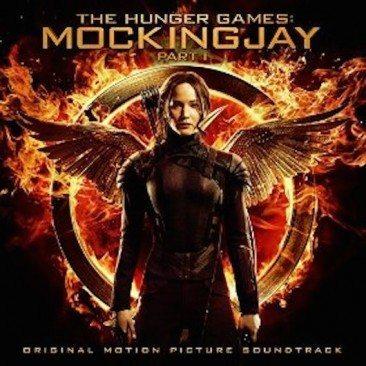 Lorde Talks 'Hunger Games' Soundtrack
