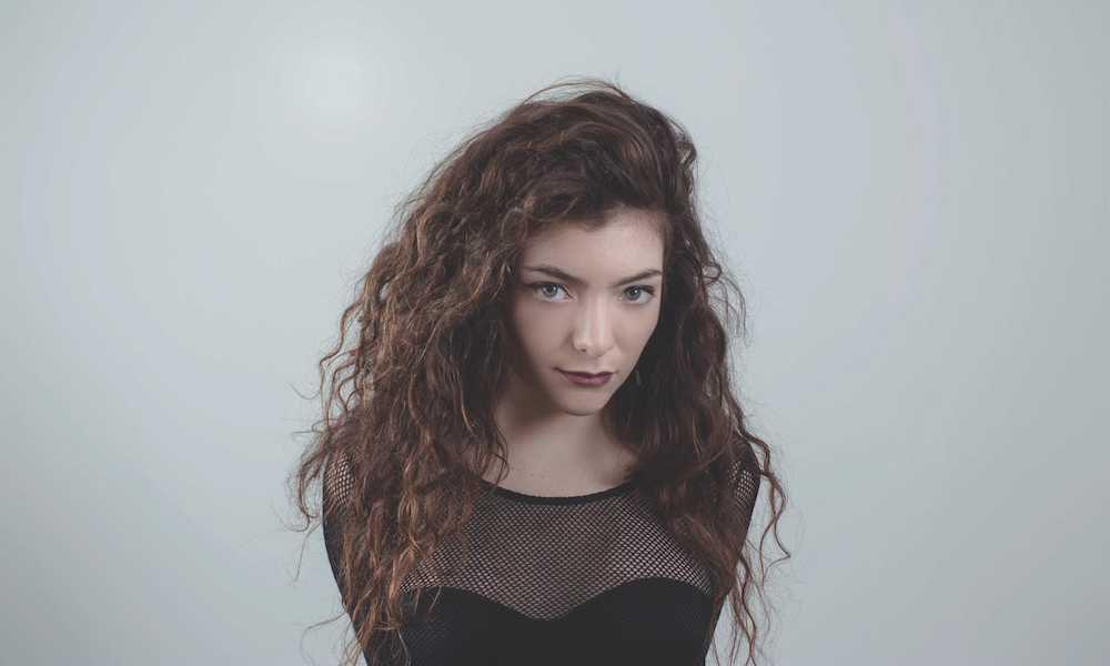 Lorde-Melodrama-Follow-Up-Jack-Antonoff