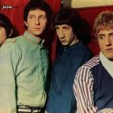 VIDEO: The Who – Tommy (Super Deluxe Edition) curated by Pete Townshend