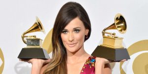 everything-you-need-to-know-about-kacey-musgraves--the-girl-who-beat-out-taylor-swift-for-best-country-album