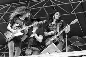 full_1976_-_Lynyrd_Skynyrd