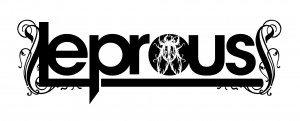 leprous-logo