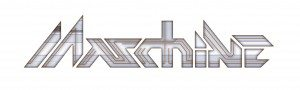 maschine-logo