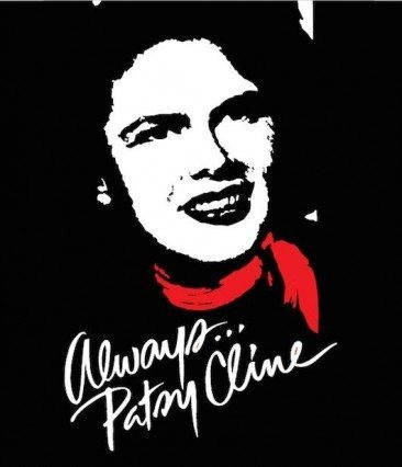 Patsy Cline Musical Heads Back To Chicago