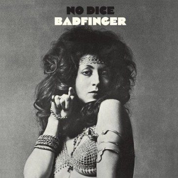 Badfinger Take Another Bite Of The Apple