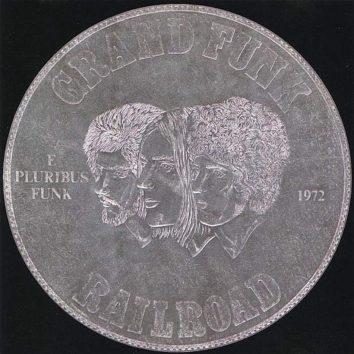 E Pluribus Funk Grand Funk