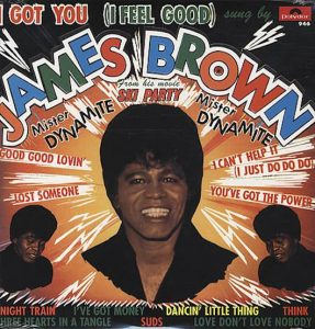 James-Brown-I-Got-You