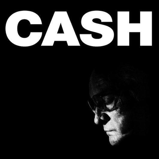 The Last Johnny Cash Album Of His Lifetime Udiscover