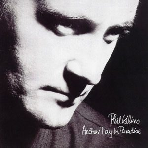 Phil Collins AnotherDayInParadise