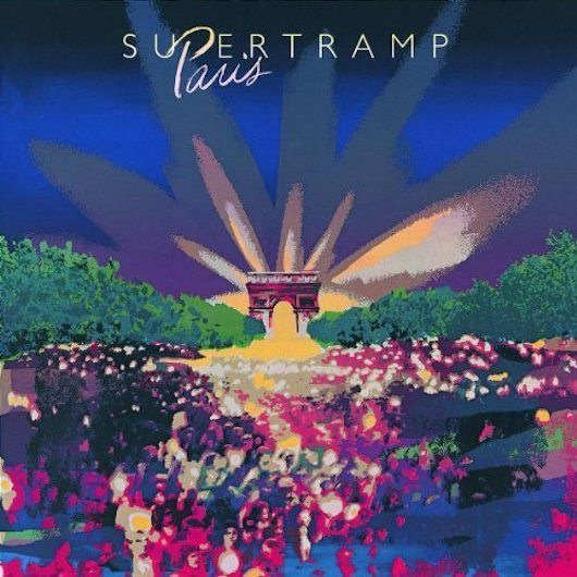 Supertramp-Paris.jpg