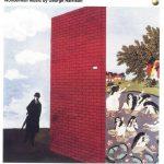 reDiscover 'Wonderwall Music'