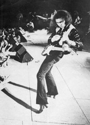 december1974