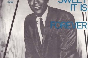 Marvin Gaye Masters Soul And Pop With 'How Sweet It Is'