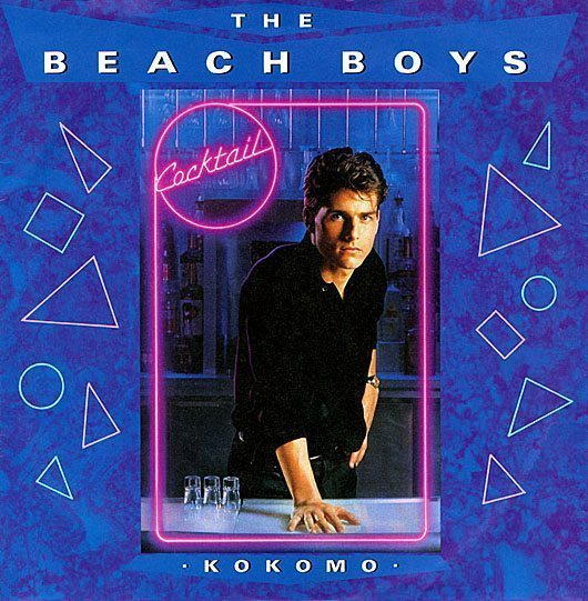 Kokomo – What's in a Name