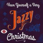 How about a Jazzy Little Christmas?