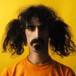 The Irreplaceable Frank Zappa