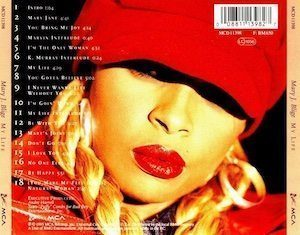 mary-j-blige-my-life-back-cover