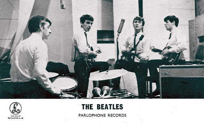 620000 Parlophone_PostCard sm