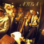 ABBA Begin To Woo British Album Buyers