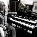 Bobby Whitlock Talks Derek and The Dominos… and More