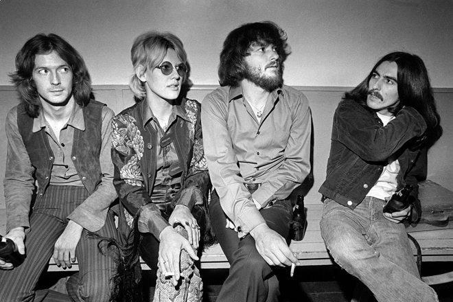 Delaney-Bonnie-GH-1969-dec-4-birmingham