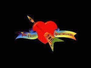Heartbreakers logo