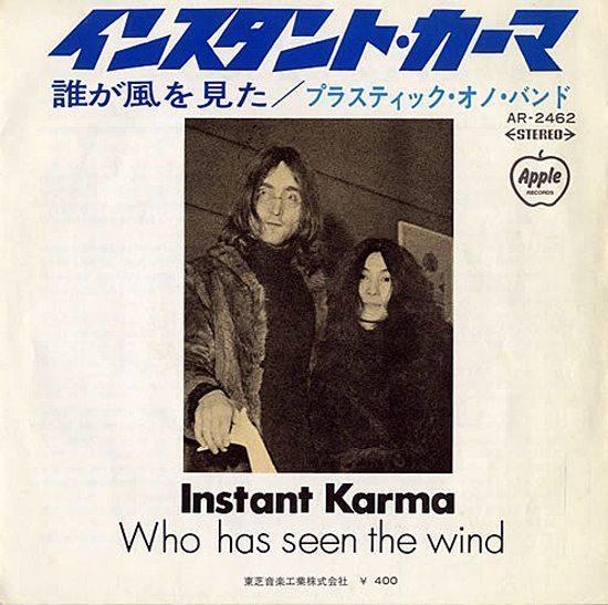 John-Lennon-Instant-Karma---R-525158