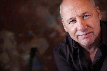 20 Mark Knopfler Milestones — By Mark Himself
