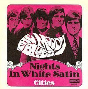 Moodies Nights 67