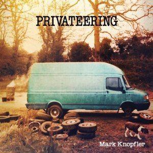 Privateering Knopfler,jpg