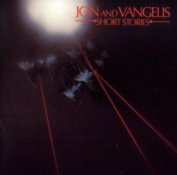 Jon & Vangelis Tell 'Short Stories'
