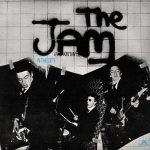 The Jam's Swift Chart Comeback