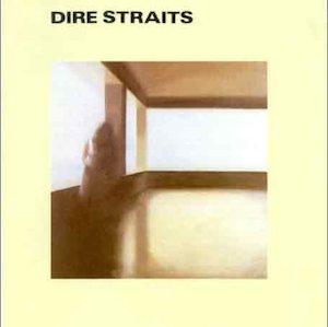 dire-straits-debutalbum