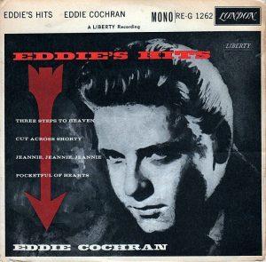 eddie-cochran-three-steps-to-heaven-london