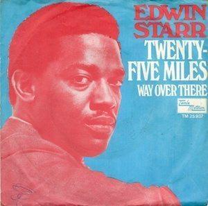 edwin-starr-twentyfive-miles