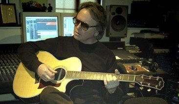 Eric Stewart, Master Of Song & Studio
