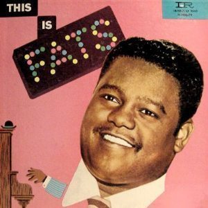 fats-domino-this-is-fats