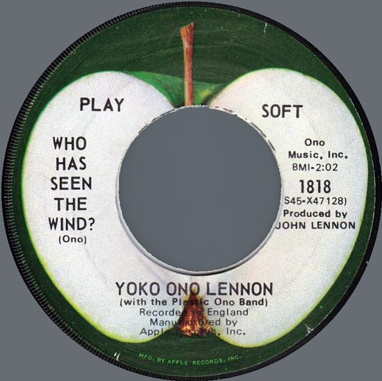 john-ono-lennon-with-the-plastic-ono-band-instant-karma-we-all-shine-on-1970-6