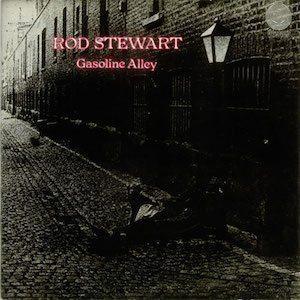 rod-stewart-gasoline-alley